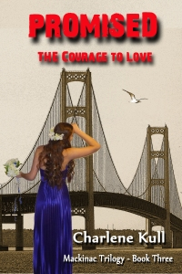 The Gripping Finale to the Mackinac Trilogy